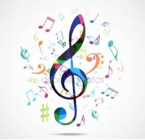 depositphotos_63653511-stock-illustration-abstract-colorful-music-notes